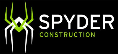 Spyder Construction